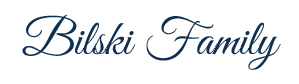 logo-family